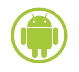 Android symbol 1