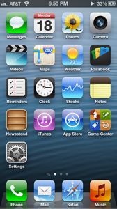IOS_6_Home_Screen