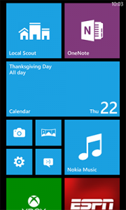 Windows_Phone_8_StartScreen
